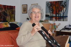 Doris Herrmann